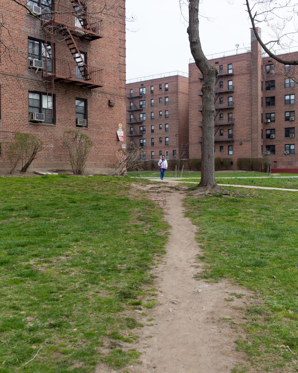 Apartments In Island Park Ny